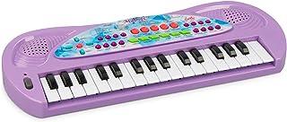 aPerfectLife Kids Piano, 32 Keys Multifunction Electronic Ki