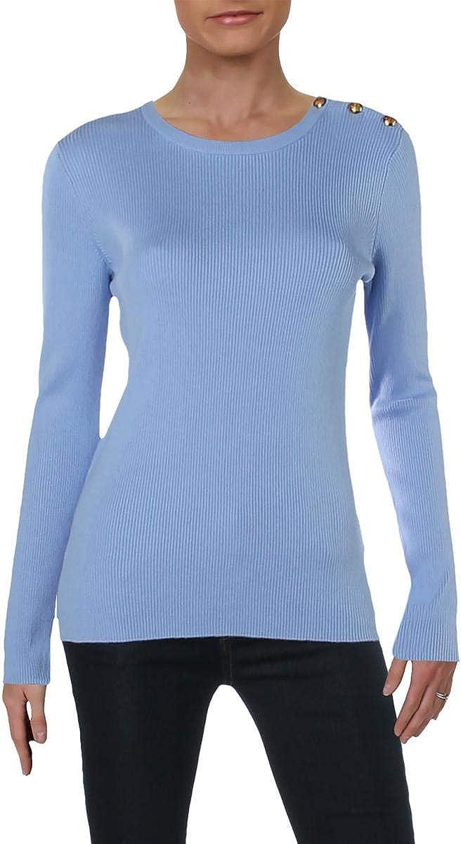 Ralph Lauren womens Pullover