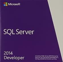 sql server 2012 administration essentials