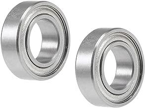 7x13x4 bearing