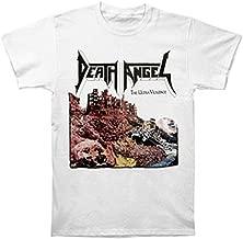 death angel shirt