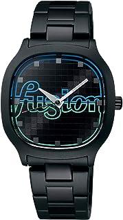[アルバ]ALBA セイコー SEIKO フュージョン fusion 腕時計 メンズ レディース AFSK406