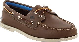 سبيري حذاء كاجوال للرجال، المقاس ، STS19261