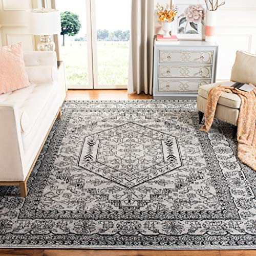 Top gothic area rugs 8×10 clearance for 2020