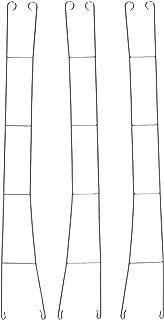 Märklin 70143 – kontakttrådar, innehåll 3 stycken, spår H0