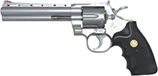 Colt Python 6 Inch Stainless