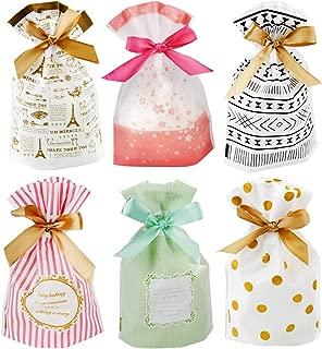 50 * 70 CM TUPARKA 6 piezas de papel de envolver en el coraz/ón Papel de seda estampado con estampado de papel de regalo Papel de regalo de San Valent/ín para papel de regalo