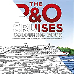 Cruise Gift Ideas 25 Gifts For Cruise Lovers In Uk