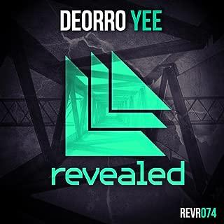 Best deorro yee mp3 Reviews