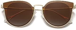 Best popular womens sunglasses 2018 Reviews