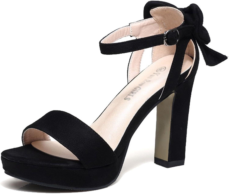 Respeedime Ladies Summer Sandals Casual Fashion shoes