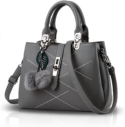 80689826969c Nicole&Doris 2019 new wave Women handbags Messenger bag ladies handbag  female bag handbags for women Grey