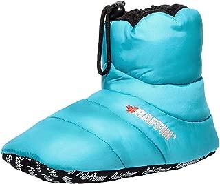 Best warm slippers for elderly Reviews