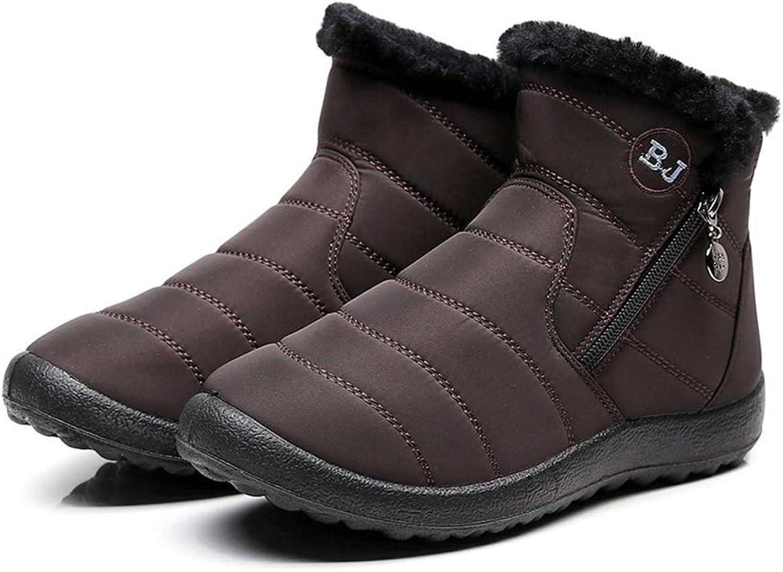 Webb Perkin Women Fringe Block Square Heels Bowtie shoes Warm Winter Tassel Boot Lady Ankle Boots