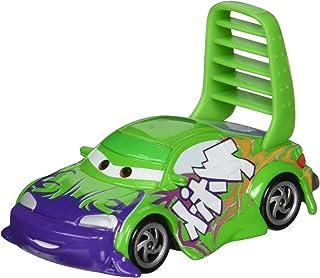 Mattel Disney Pixar cars Wingo Vehicle - All Ages