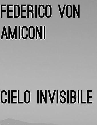 Cielo invisibile