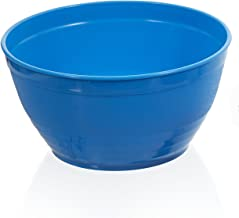 product image for Arrow Home Products, 24-Ounce, Assorted Primary Bowl 24 oz Colors