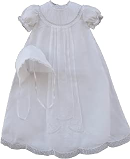 feltman brothers christening gowns