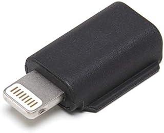 【国内正規品】DJI Osmo Pocket スマートフォン アダプター (Lightning コネクター)