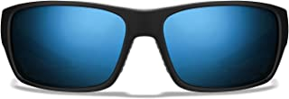 ROKA AT-1x Advanced Sports Performance Ultra Light Weight Sunglasses for Men and Women