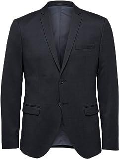 Selected Men's Blazer