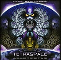Tetraspace