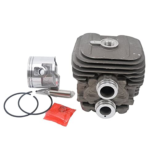 STIHL TS420 Parts: Amazon com