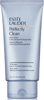 Perfectly Clean, Multi-Action Foarm Cleaner/Purifying Mas