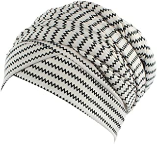 Best hats for cancer patients free Reviews