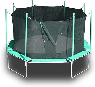 magic circle trampoline dealers