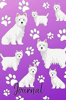Best maltese white terrier Reviews