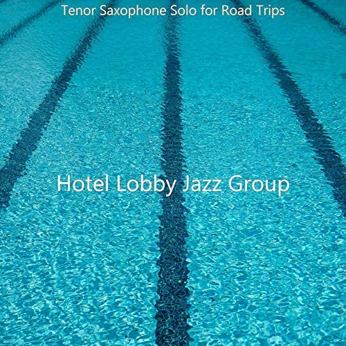 Hotel Lobby Jazz Group