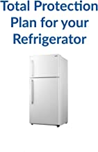 ONE ASSIST Live Uninterrupted 2 Years Total Protection Plan for Refrigerator - Email Delivery, No Physical Kit