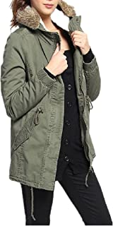 Dustin Clothes OUTERWEAR レディース