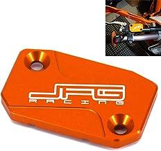 /560 Un Xin CNC billet aluminum Orange cambio a pedale leva braccio per moto KTM SX XC Xcw Sxf Xcfw EXC Mxc Xcf 250/