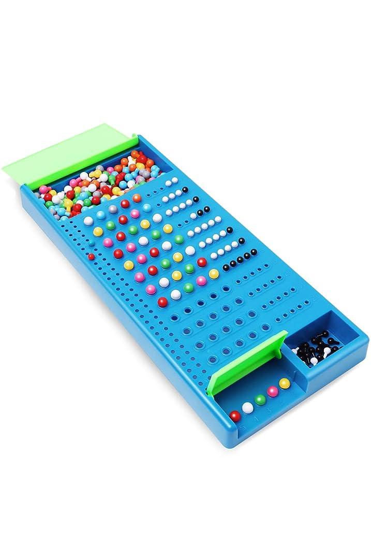 現実頬骨タフminosuke コードブレイキング / 推理力 集中力 小学生 親子 家族 友人向け 知的ボードゲーム