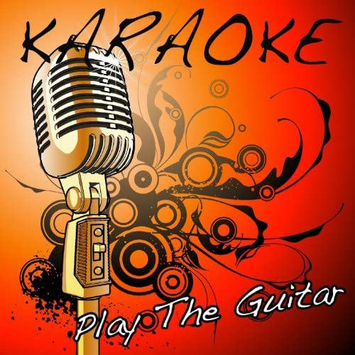 The Karaoke Kid