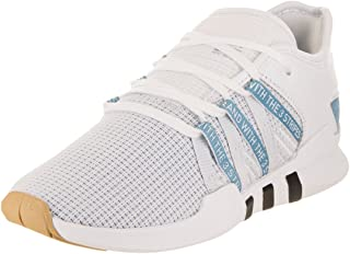 adidas Women's EQT Racing Adv Originals Training Shoe