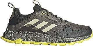 Men's Response Trail Sneaker