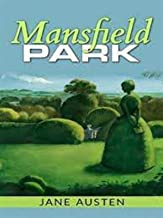 Mansfield Park Annotated (English Edition)