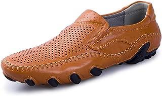 Amazon.es: Última semana - Tienda de Botas: Zapatos y complementos