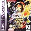 Konami Shaman King: Master of Spirits 2 GBA-Adventure Spiel Test