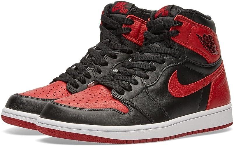 Nike Air Jordan 1 Retro di alta og