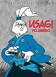 Usagi Yojimbo: Special Edition: The Special Edition