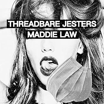 Maddie Law