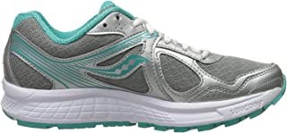 Women's Cohesion 10 Running Shoe