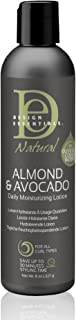 Best design essentials almond and avocado shampoo Reviews