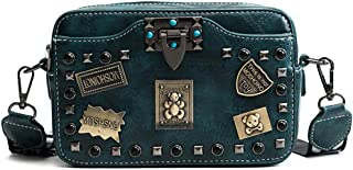 f0d58bae6d71 Amazon.com: River Island leather wallet