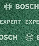 Bosch Professional 2608901221 Expert N880-Almohadillas de Fieltro...