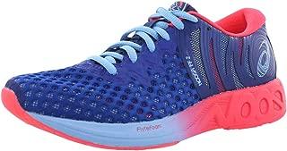 Noosa FF 2 Women's Running Shoe